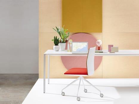 The Kinesit Collection wins the 'Innovationspreis Architektur + Office' Innovation Award