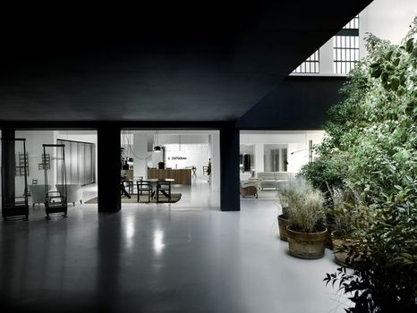 De Padova. We have moved - image q_48689_11 on http://www.designedoo.it