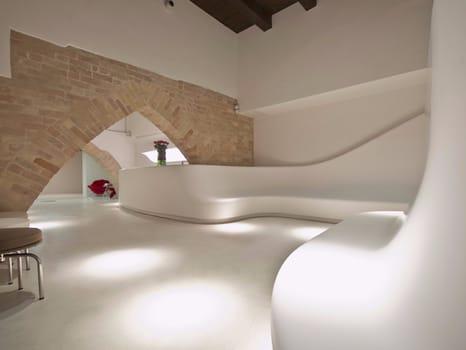 Ispirazione e rigenerazione nel cuore di Rimini - image q_48868_14 on http://www.designedoo.it