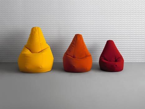 Un Sacco d'idee - image q_48939_03 on http://www.designedoo.it