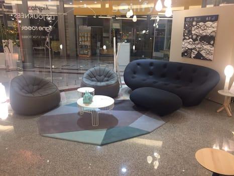 Ligne Roset inaugura il primo Flagship Store in Tunisia - image q_48971_04 on http://www.designedoo.it