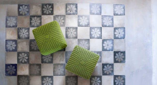 Cementine, ceramiche o maioliche? - image q_49021_19 on http://www.designedoo.it