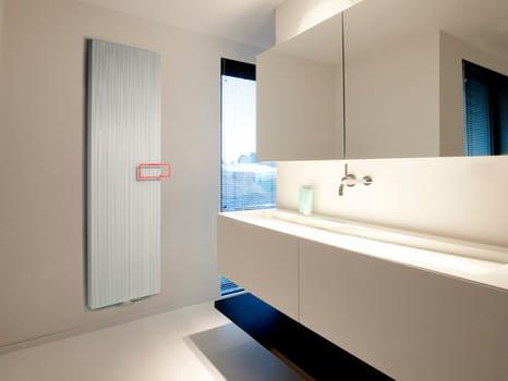 Da Vasco una nuova generazione di radiatori in alluminio - image q_49047_01 on http://www.designedoo.it