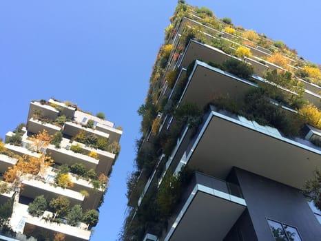 Un maxi intervento di trasformazione urbana ridisegna lo skyline di Milano - image q_49127_01 on http://www.designedoo.it