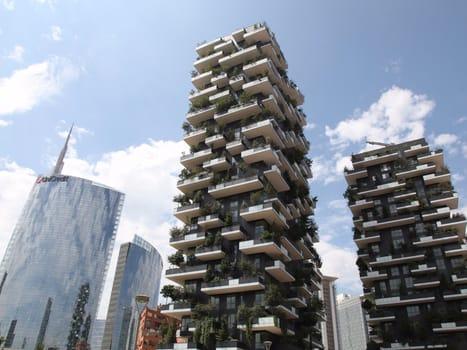 Vimar per 'il grattacielo più bello del mondo' - image q_49155_06 on http://www.designedoo.it