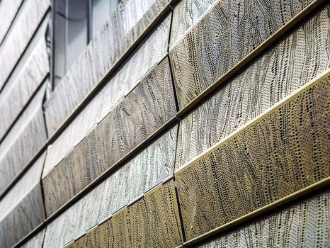 Copper in Architecture 2015 - image q_49158_08 on http://www.designedoo.it