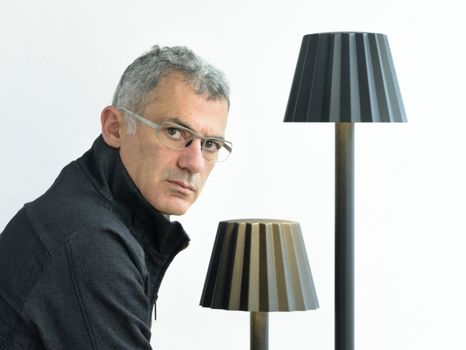 Delta Light e Arik Levy: una nuove visione di Luce - image q_50595_14 on http://www.designedoo.it