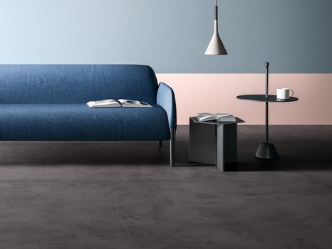 New ceramic tile collections presented at Cersaie