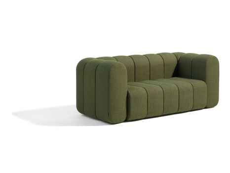 Blå Station Sofa system awarded with Best Product - Editor's Choice Award at SFF 2017