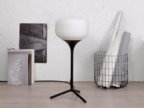 Design Handmade in Germany