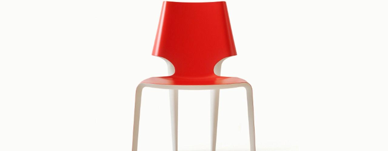 sawaya moroni presents fei fei chair. Black Bedroom Furniture Sets. Home Design Ideas