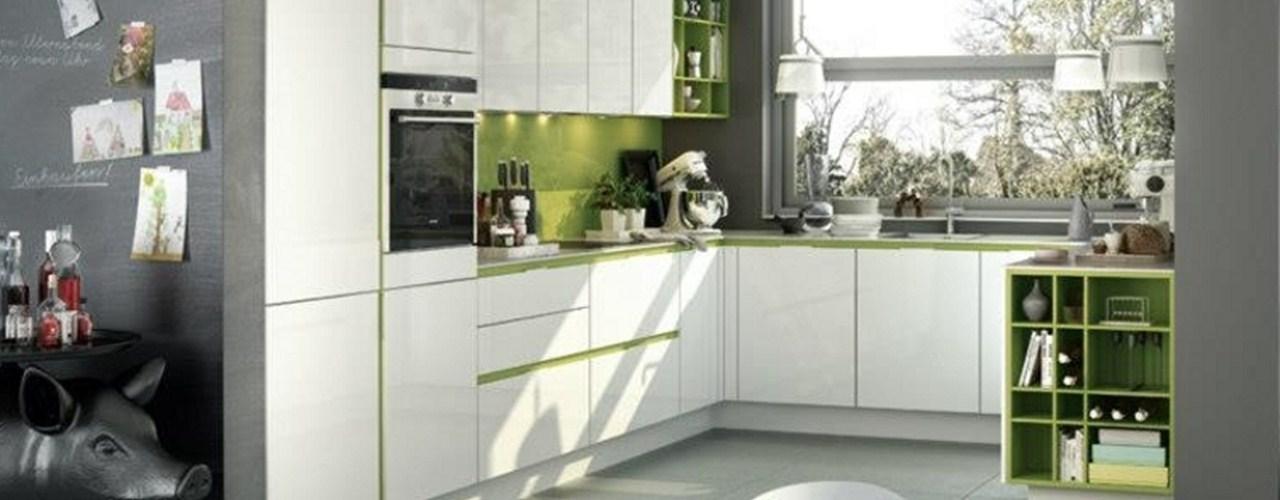 siematic presenta la nuova s3. Black Bedroom Furniture Sets. Home Design Ideas