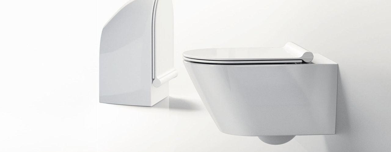 Efficienza e sostenibilit per il bagno - Cibi per andare in bagno ...