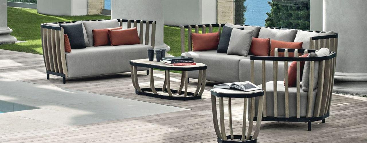 dehner gartenmobel wien interessante. Black Bedroom Furniture Sets. Home Design Ideas