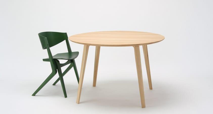 Karimoku New Standard, a temporary home in the heart of Milan Design Week