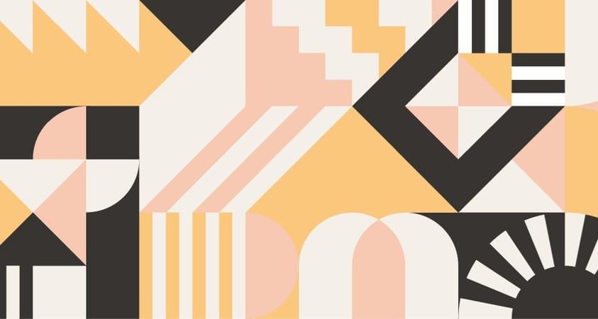 Cifra stilistica femminile e nuove cromie per la facciata di Archiproducts Milano