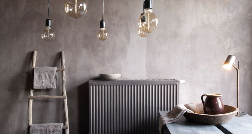 Ideal Work partner tecnico di Archiproducts Milano