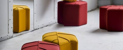 Design by Nico arrives in Milan
