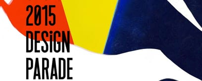 DESIGN PARADE 10 - The 10th International Festival of Design in Hyères