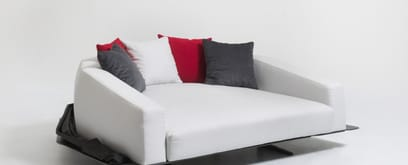 Eden, the new Talenti collection designed by Marco Acerbis