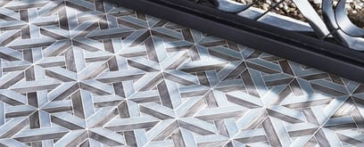 Sonite, the revolution of surface coverings