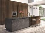 39 kitchen design formula 39 by euromobil - Euromobil cucine opinioni ...