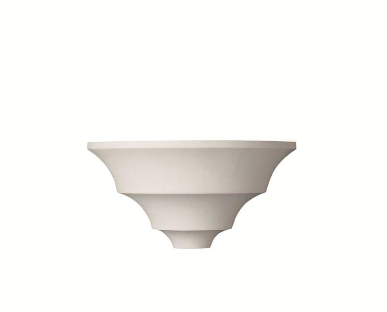 Classic style wall lamp 03 | Classic style wall lamp - Staff Décor