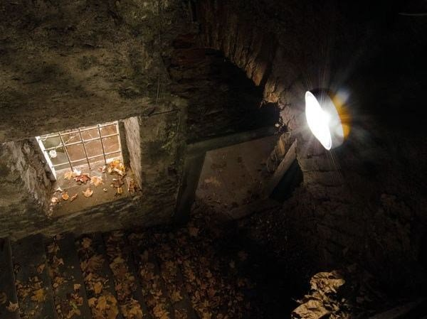 Spotlight KIT-06 QUID 160 - Lombardo