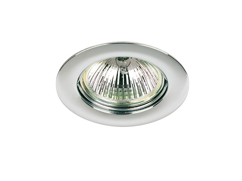Recessed spotlight 106 - ONOK Lighting