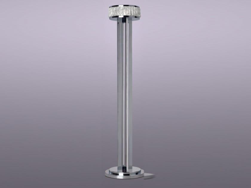 Direct light floor lamp with dimmer 116 | Floor lamp - Jean Perzel