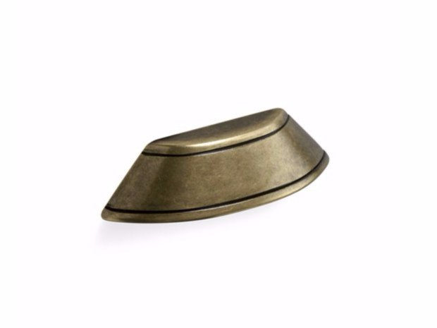 Zamak Furniture Handle 12331 | Furniture Handle - Cosma