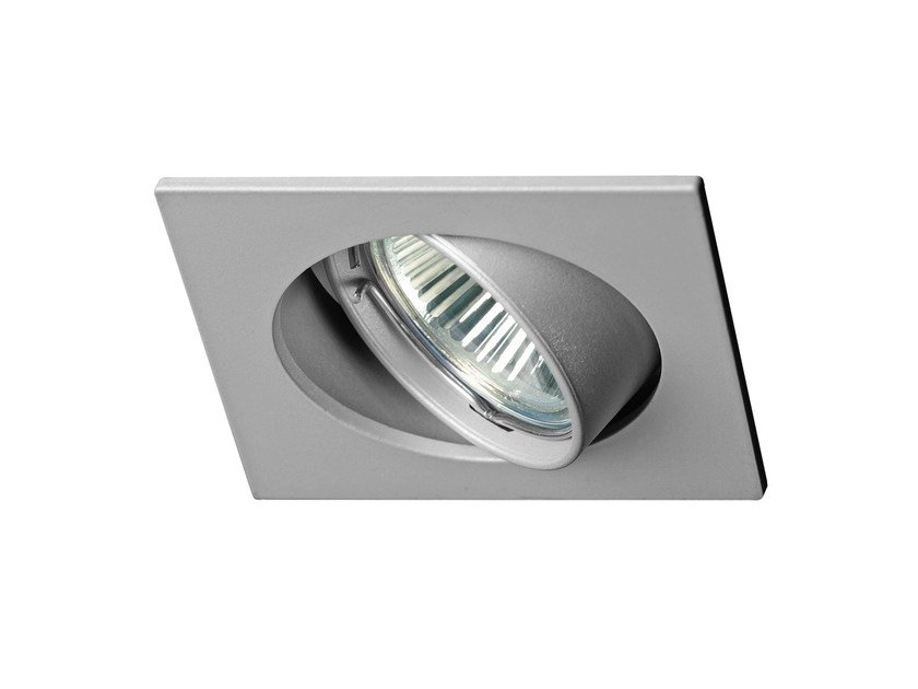 Recessed spotlight 128 - ONOK Lighting