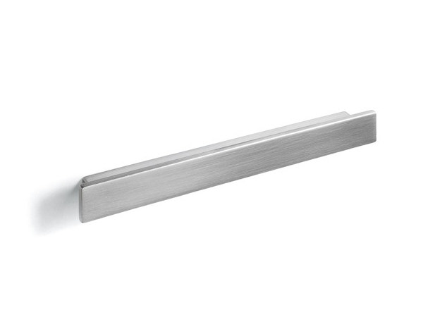Contemporary style Zamak Furniture Handle 12623 | Furniture Handle by Cosma
