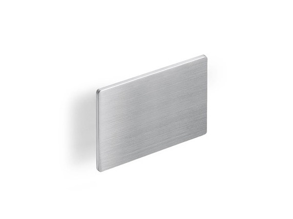 Zamak Furniture knob 12700 | Furniture knob - Cosma