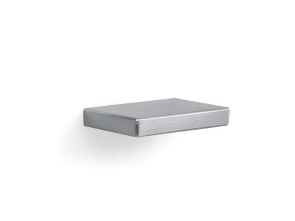 Contemporary style Zamak Furniture Handle 12786 | Furniture Handle - Cosma