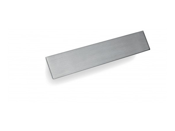 Contemporary style Zamak Furniture Handle 12962 | Furniture Handle - Cosma