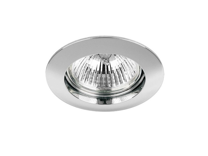 Recessed spotlight 131 - ONOK Lighting