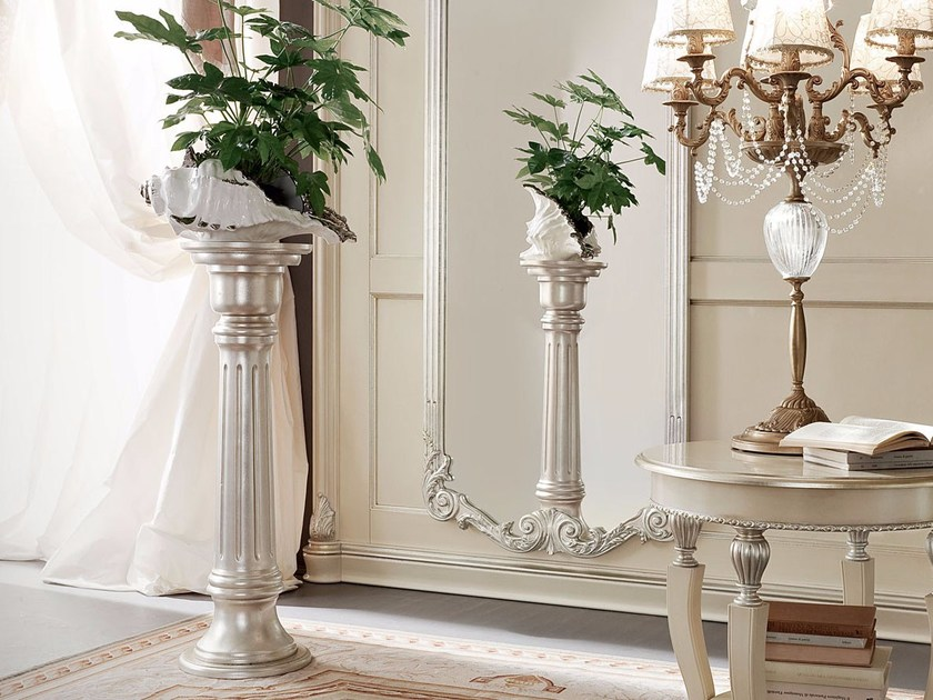 Vase holder - Bella Vita collection - Modenese Gastone