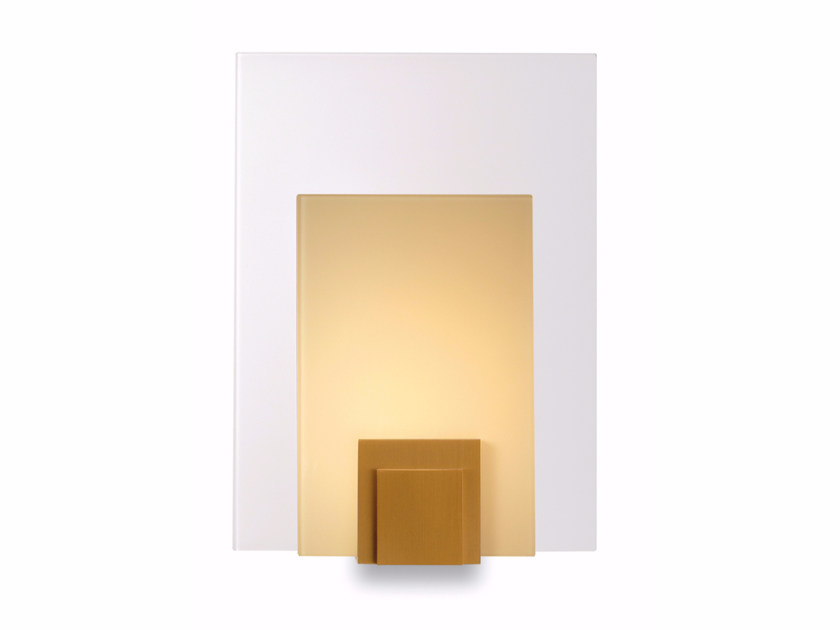 Direct light wall light 160 B | Wall light - Jean Perzel