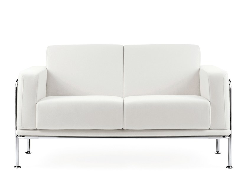 2 seater sofa KEA | 2 seater sofa by Emmegi