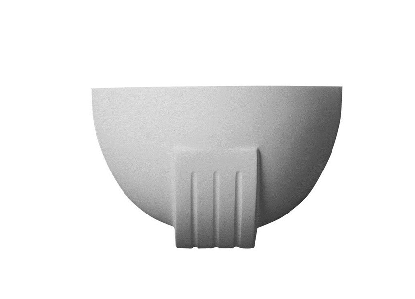 Classic style wall lamp 20 | Classic style wall lamp - Staff Décor