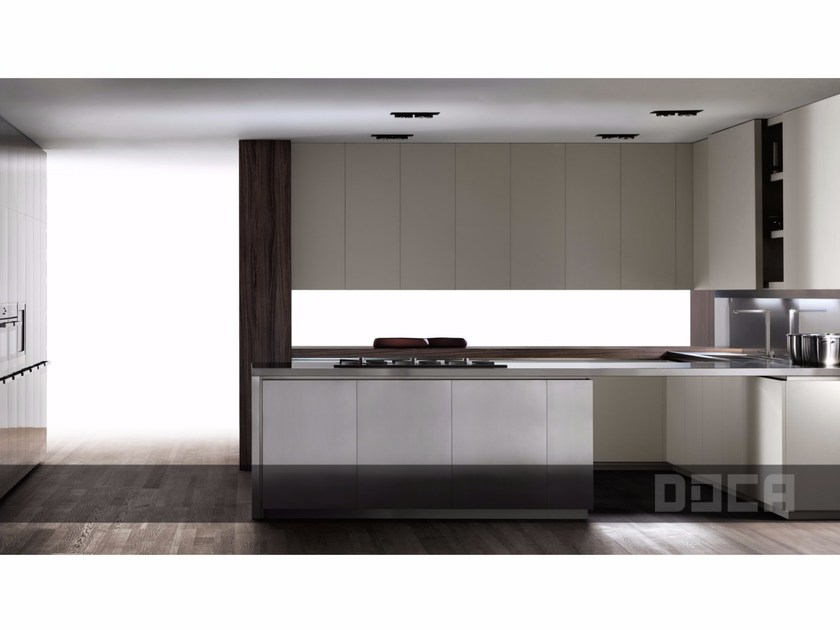 Muebles Cocina Doca_20170907151642 – Vangion.com