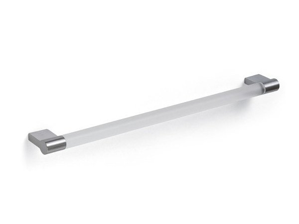 Modular Bridge furniture handle 203 | Furniture Handle by Cosma
