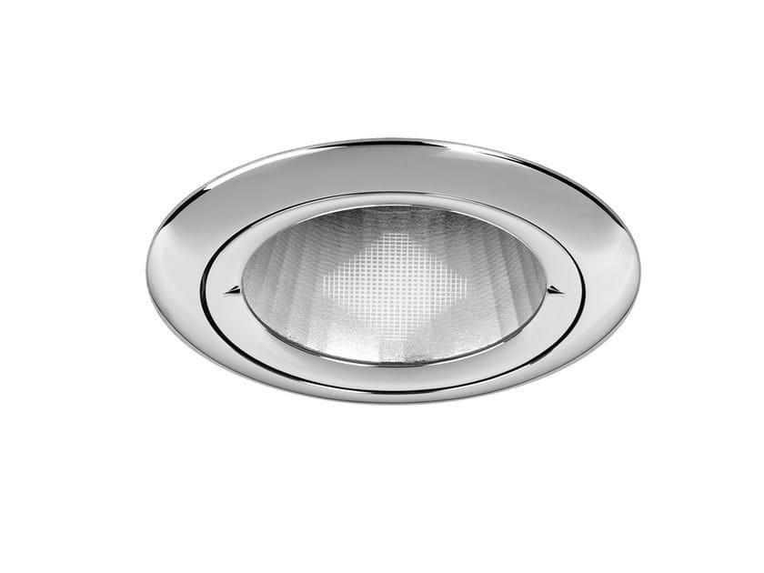 Recessed spotlight 203 - ONOK Lighting