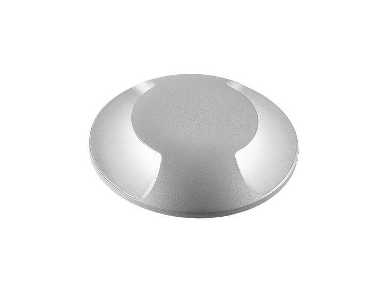 LED aluminium Floor lamp 210 - NOBILE ITALIA