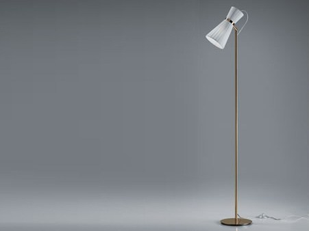 Adjustable floor lamp 2190 | Floor lamp - Racó Ambient