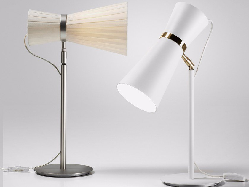 Direct light table lamp 2290 | Table lamp - Racó Ambient