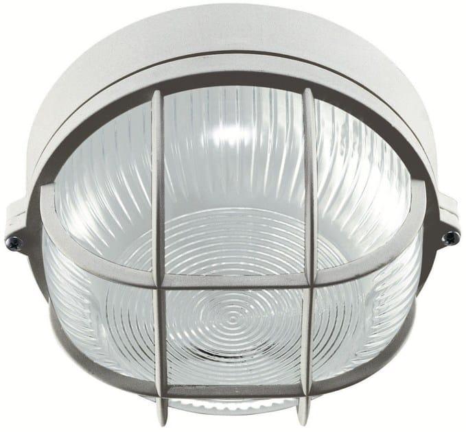 Ceiling lamp 23/81&16/82 F.6407 | Ceiling lamp - Francesconi & C.