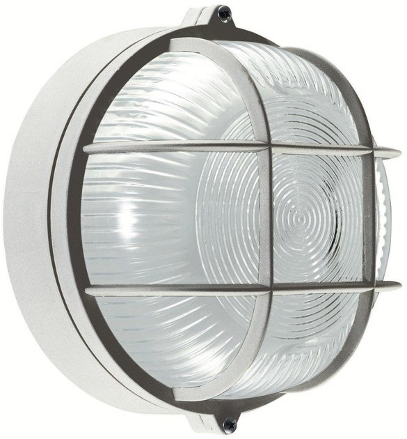 Wall Lamp 23/81&16/82 F.6407 | Wall Lamp - Francesconi & C.