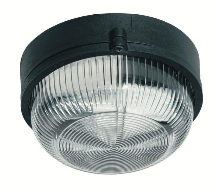 Ceiling lamp 23/81&16/82 F.6413 | Ceiling lamp - Francesconi & C.